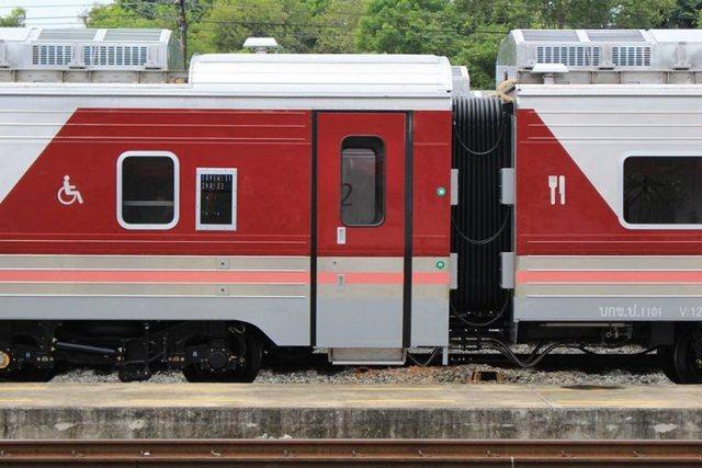 new-traing-1